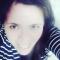 Katherine, 32, Santiago, Chile