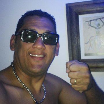 miguel argudin, 45, Buenos Aires, Argentina