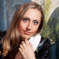 Svetlana, 32, Saint Petersburg, Russia