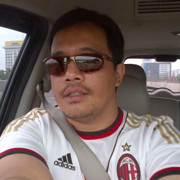 agung ganteng, 39, Jakarta, Indonesia