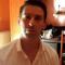 Oscar, 34, Beasain, Spain