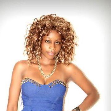 kouassi ashley, 24, Abidjan, Cote D'Ivoire