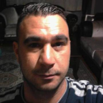 tolga, 33, Eskisehir, Turkey