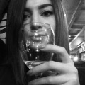 Lena, 23, Saint Petersburg, Russia