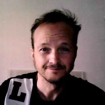 giovannibee, 43, Feltre, Italy