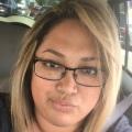 Elise, 29, Orlando, United States