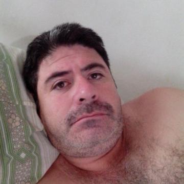 isidro, 38, Ciudad Victoria, Mexico