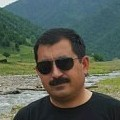 Safarov Safar Safali, 42, Baku, Azerbaijan