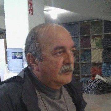 metin erdinç, 46, Aydin, Turkey