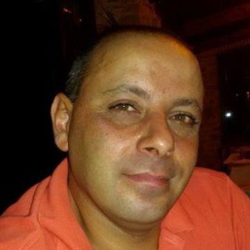 Antonio Scipioni, 41,