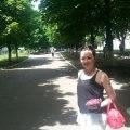 Julia , 33, Kiev, Ukraine