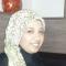 khouloud, 26, Sousse, Tunisia