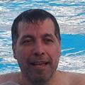 karim, 46, Erlangen, Germany