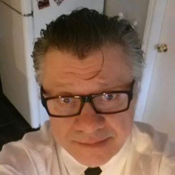 paul, 56, Campbellton, Canada