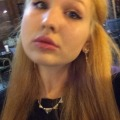 Valery, 23, Kiev, Ukraine