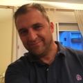 Dani, 48, Valencia, Spain