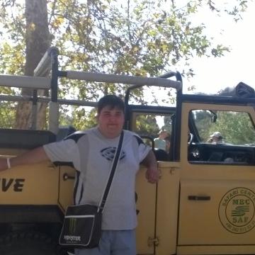 Денис, 27, Kostanai, Kazakhstan