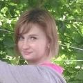Margo, 25, Kiev, Ukraine