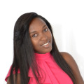 Lavinia, 26, Windhoek, Namibia