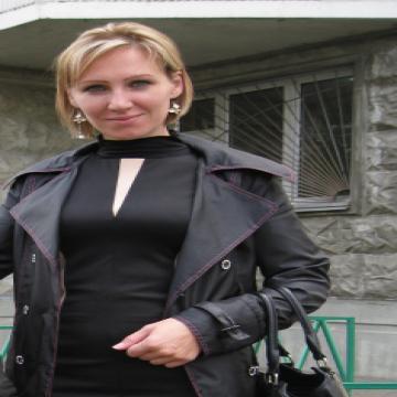 Анастасия, 31, Korolev, Russia