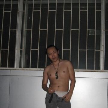 luckyman, 31, Bishkek, Kyrgyzstan
