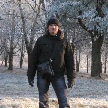 Дмитрий, 35, Novopolotsk, Belarus