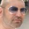 Vasy, 35, Mannheim, Germany