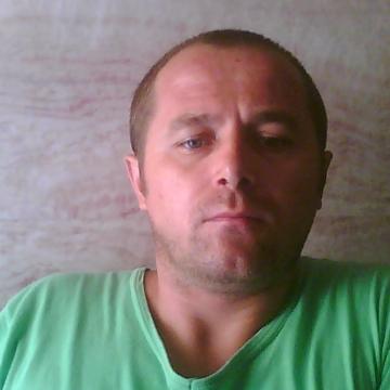 Sorin Olteanu, 41, Oderzo, Italy
