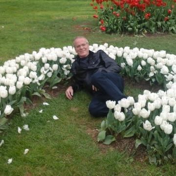 bogachan bogachan, 53, Izmir, Turkey