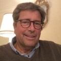Jean-François de Moussac, 52, Marseille, France