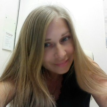 Елена, 36, Rostov-na-Donu, Russia
