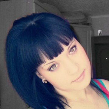 Nadezhda, 29, Balakovo, Russian Federation