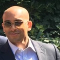Ashok, 35, London, United Kingdom
