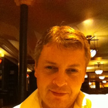 Stoyan Penkov, 39, Kazanlak, Bulgaria