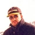 kirten, 43, Istanbul, Turkey