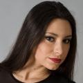 Ann, 27, Minsk, Belarus