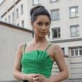 Ann, 30, Minsk, Belarus