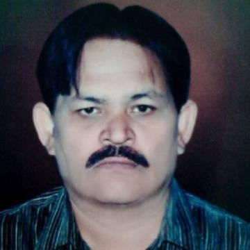 syed hassan, 51, Ajman, United Arab Emirates