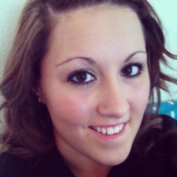 Brenda, 32, Chicago Heights, United States