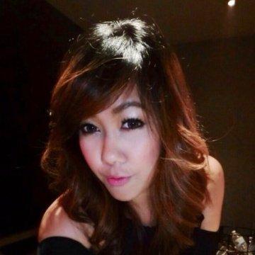 Patthamaporn, 36, Bang Bua Thong, Thailand