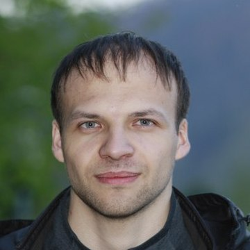 Ivan, 29, Abakan, Russia