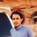 Majed(guidewadirum), 22, Safut, Jordan