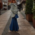 Ingrida, 41, Klaipeda, Lithuania