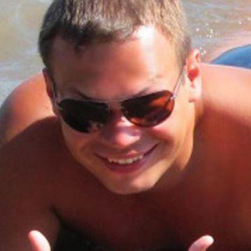 Александр, 35, Staryi Oskol, Russia