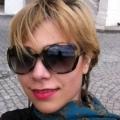 Inna, 28, Kishinev, Moldova
