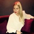 Диана, 28, Sumy, Ukraine