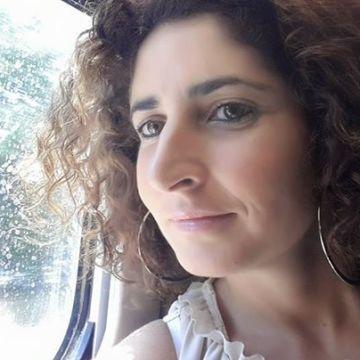 Alessandra, 30, Firenze, Italy