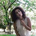 Alessandra, 31, Firenze, Italy