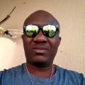 Steve Cartel, 33, Istanbul, Turkey