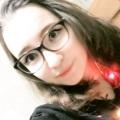 Майя, 21, Moscow, Russia